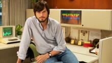 Ashton Kutcher's Steve Jobs biopic, 'jOBS,' will premiere this January at the Sundance Film Festival