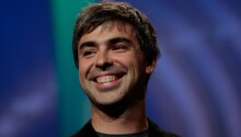 Larry Page ignored Steve Jobs's deathbed advice, and Google is doing great Featured Image