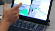 Leap Motion Controller scores Best Buy as exclusive U.S. retail launch partner