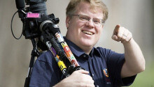 Robert Scoble to judge at Startup World San Francisco – Applications now open!