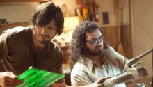 Steve Jobs movie starring Ashton Kutcher pushed back from April 19 release date