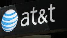 AT&T and Chernin's Otter Media buys YouTube network Fullscreen