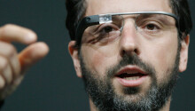 Kleiner Perkins' John Doerr: Twitter is working on a Google Glass experience