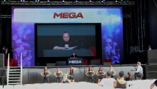 New Zealand judge rules Kim Dotcom to be extradited to the US