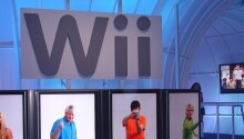 Nintendo confirms Wii Mini coming to the UK on March 22 Featured Image