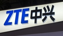 Hands-on with ZTE's giant new phablet, the 5.7-inch Grand Memo Featured Image