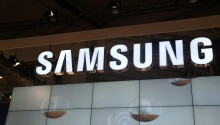 Samsung unveils 'Wallet', an Android alternative to Apple's Passbook Featured Image