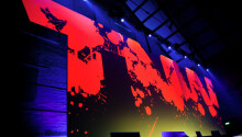 Your last chance to register for the Startup Rally at The Next Web Conference Europe 2013 Featured Image