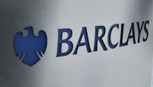 BT to offer Barclays customers free Wi-Fi in 1,500 branches across the UK Featured Image