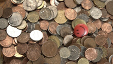 Microfinance software provider Mambu secures $2 million Series A funding to expand globally Featured Image
