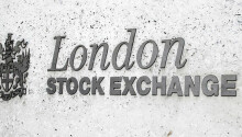 London Stock Exchange paves way for more tech IPOs with draft rule book for new High Growth Segment Featured Image