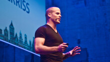 """Tim Ferriss predicts a """"nuclear winter"""" for startup angel investment, but he isn't worried"""
