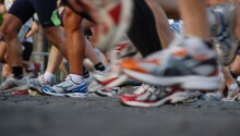 MyNextRun raises $130k from Reaktor POLTE to help you plan, well, your next run Featured Image