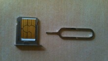 One SIM card to rule them all? Ukko Mobile aims to slay data roaming fees Featured Image