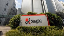 SingTel's new accelerator challenge aims to find the next big consumer and internet of things apps Featured Image