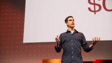 Journalists can't help but chase sensational stories. Media manipulator Ryan Holiday explains why
