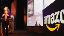 As Amazon reportedly opens a Moscow office, what competition does it face in Russia? Featured Image