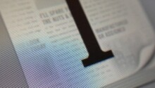 Instapaper creator Marco Arment sells majority stake to Betaworks to focus on new projects
