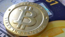 What does the future of Bitcoin look like for e-commerce? Featured Image