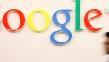 Google updates Google TV to Android Jelly Bean and Chrome 26, announces faster update cycle