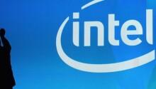 Intel appoints COO Brian Krzanich as CEO, succeeding Paul Otellini; Renée James elected president
