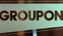 Groupon launches self-service Deal Builder for 'almost' all local US merchants