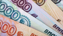 Russia gets its first taste of mobile social banking, thanks to Instabank Featured Image