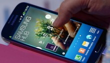 The Samsung Galaxy S4 has now passed 20 million shipments, according to reports in Korea