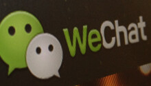 Chinese giant Tencent is relying on WeChat to fuel international growth, with a strategy influenced by Facebook Featured Image