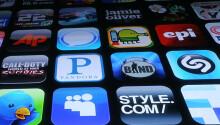 TNW Poll – Smartphones have become boring: Apple is dull and others imitate. Agree?