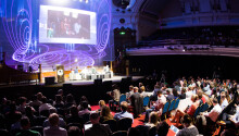 Will Bitcoin ever go truly mainstream? Watch how the experts answered at LeWeb London [Video]