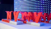 Good news! You get four more days to sign up for the Startup Rally at TNW Conference Latin America Featured Image