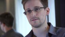 Jack Dorsey to interview Edward Snowden on Periscope December 13