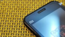 Xiaomi confirms it has hired Google's Hugo Barra, who will take up VP Global role from October