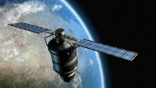Bill Gates-backed antenna technology firm Kymeta raises $50m in Series C funding Featured Image