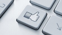 Facebook wants owner of FacebookAteMyBaby.com domain to hand it over (and more) Featured Image