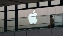 Apple: Extended Developer Website outage due to security breach, some user info may have been exposed Featured Image