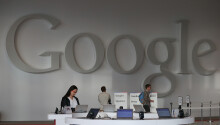 Best Buy rains on Google's parade as it begins pre-orders for new Nexus 7 ahead of official launch