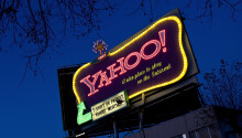 Yahoo's SVP of Central Technology David Dibble steps down, will continue to advise Marissa Mayer