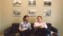 Startup Stories: Cloudability helps democratize the cloud Featured Image