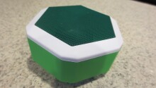 Boombot Rex review: Great sound meets durability in this life-proof Bluetooth speaker Featured Image