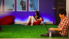 Inside Imagine Cup, Microsoft's feeder program for future entrepreneurs Featured Image