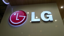 LG launches its G2 smartphone: 5.2-inch, 1080p, Snapdragon 800 processor, rear volume rocker Featured Image