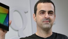 Former Android exec Hugo Barra reflects on his first week at 'Google-like' Xiaomi