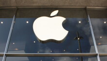 Apple overtakes Coca-Cola to become 'Most Valuable Brand' of 2013 Featured Image