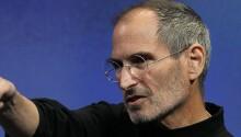 Ex-Apple boss John Sculley blames the board for his firing of Steve Jobs in 1985