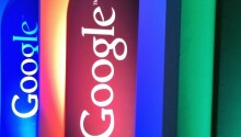 Google's music service lands in another 7 European countries Featured Image