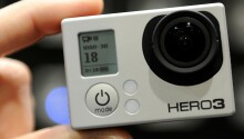 HTC is reportedly planning to launch a GoPro-style 16-megapixel action camera Featured Image