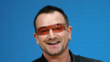 U2 frontman Bono helped convince Facebook to pick Dublin for its European HQ