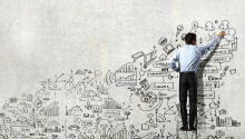 Forget about generating billions: Why entrepreneurs should create $1,000 startups Featured Image